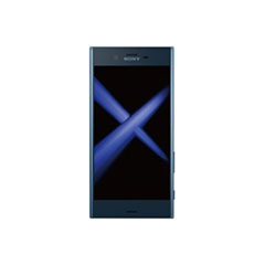 二手 手机 索尼Xperia XZ 回收