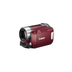 二手佳能 FS200摄像机回收
