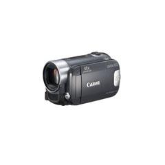 二手 摄像机 佳能 FS22 回收