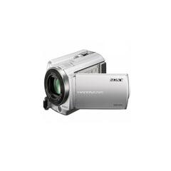 二手索尼 DCR-SR68E摄像机回收
