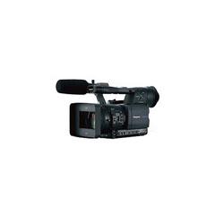 二手 摄像机 松下 AG-HMC153MC 回收