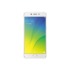 二手 手机 OPPO R9S 回收