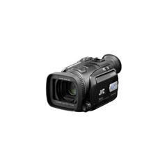 二手 摄影摄像 杰伟世 GZ-HD7AC 回收