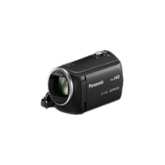 二手 摄像机 松下 HC-V160 回收