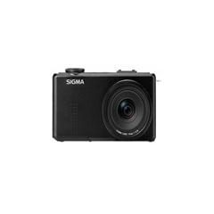 二手 数码相机 适马DP1 Merrill 回收