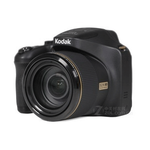 二手 数码相机 柯达AZ526 回收