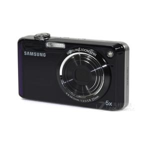 二手 数码相机 三星PL150 回收