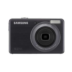 二手 摄影摄像 三星PL50 回收