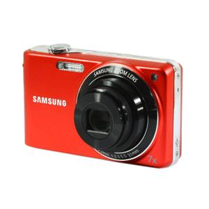 二手 摄影摄像 三星PL200 回收