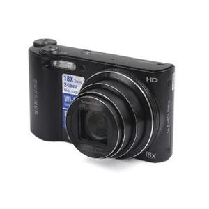 二手 摄影摄像 三星WB150F 回收