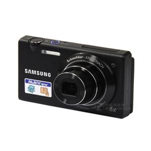 二手 数码相机 三星MV800 回收