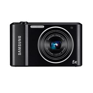 二手 数码相机 三星ST66 回收