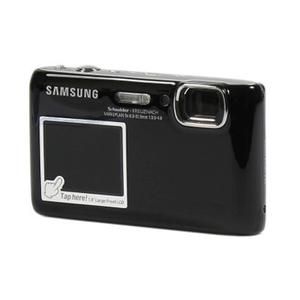 二手 摄影摄像 三星ST100 回收