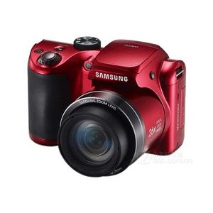 二手 数码相机 三星WB100 回收