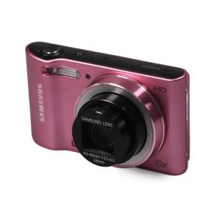 二手 数码相机 三星WB30F 回收