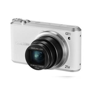 二手 数码相机 三星WB350F 回收