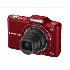 二手 摄影摄像 三星WB50F 回收