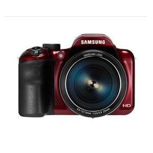 二手 数码相机 三星WB1100F 回收