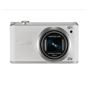 二手 摄影摄像 三星WB351F 回收