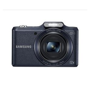 二手 摄影摄像 三星WB51F 回收