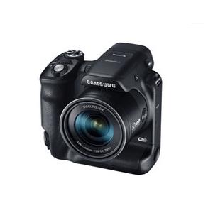 二手 数码相机 三星WB2200F 回收