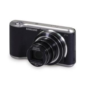 二手 摄影摄像 三星Galaxy Camera 2 回收