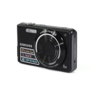 二手 数码相机 三星ST70 回收