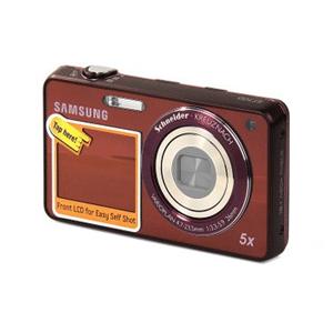 二手 摄影摄像 三星ST700 回收