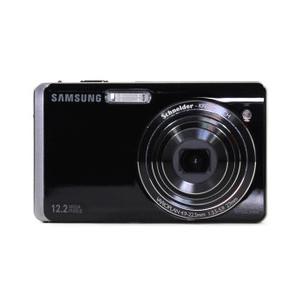 二手 摄影摄像 三星ST500 回收