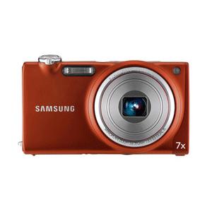 二手 摄影摄像 三星ST5500 回收