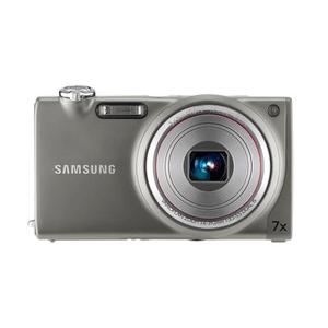 二手 数码相机 三星ST5000 回收