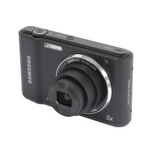 二手 数码相机 三星ES90 回收