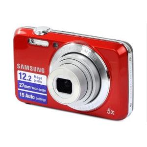 二手 摄影摄像 三星ES80 回收