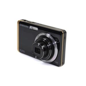 二手 摄影摄像 三星ST550 回收