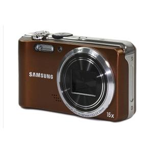 二手 数码相机 三星WB600 回收