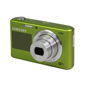 二手 数码相机 三星DV150F 回收