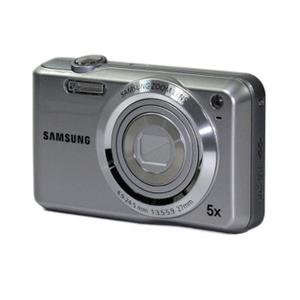 二手 摄影摄像 三星ES65 回收