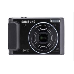 二手 摄影摄像 三星WB1000 回收