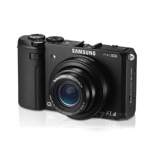 二手 数码相机 三星EX2F 回收