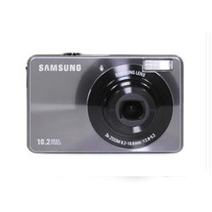 二手 摄影摄像 三星PL51 回收