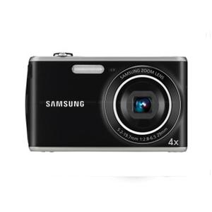 二手 摄影摄像 三星PL90 回收