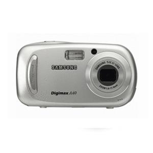 二手 摄影摄像 三星A40 回收