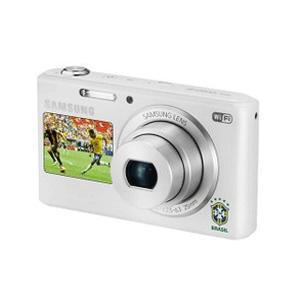 二手 摄影摄像 三星DV2014F 回收