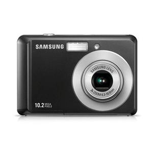 二手 摄影摄像 三星ES15 回收