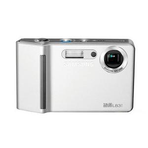 二手 摄影摄像 三星L83T 回收