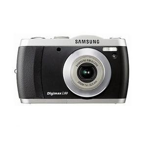 二手 数码相机 三星L80 回收