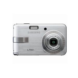 二手 摄影摄像 三星L700 回收