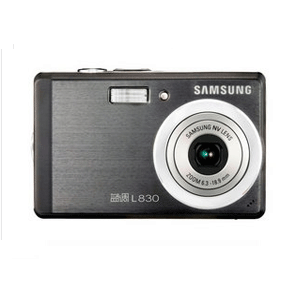 二手 摄影摄像 三星L830 回收