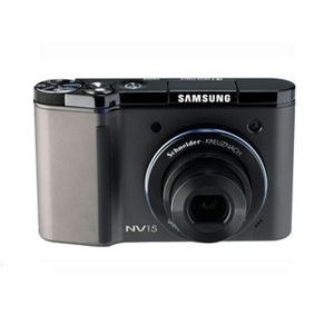 二手 数码相机 三星NV15 回收