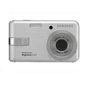 二手 数码相机 三星L60 回收
